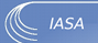 main:about:iasa.png